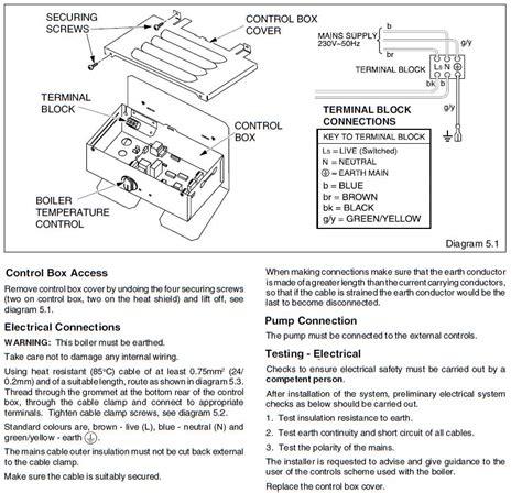 boiler wiring diagram for eg 46 pl 34 wiring diagram