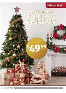 aldi catalogue christmas gifts december 2014 page 2