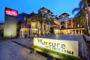 Book mercure kuta bali kuta indonesia hotels com