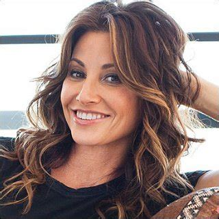 gina gershon filmographie gina gershon filmography movie list tv shows and acting