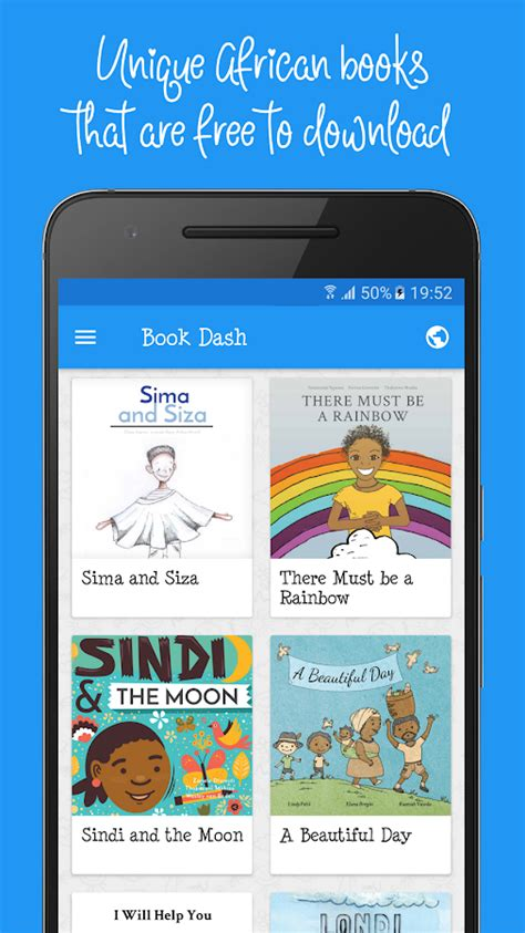 book apps for android book dash free books android apps on play