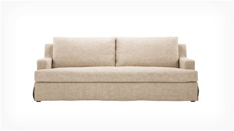 slipcover sofas contemporary sofa slipcover 30 inspirations of