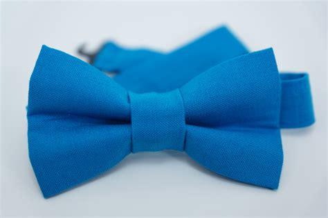 light blue bow tie bow tie light blue bowtie