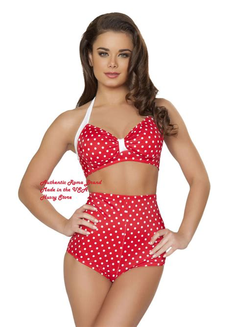 dotted swimsuit polka dots swimwear shop for polka dots swimwear on
