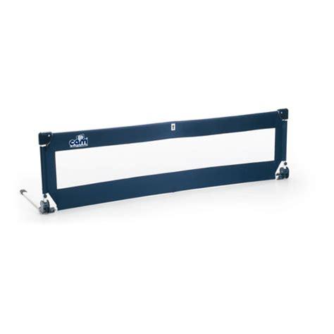 sbarre per letto bambini barriera letto sponda letto pieghevole 150 cm ebay