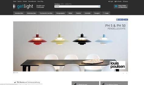 designerleuchten shop stylische lichtkonzepte bei getlight de designerleuchten