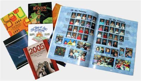 the years books index www letshavefunwithenglish