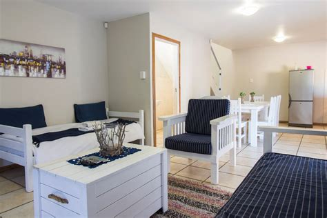 rooms for africa jeffreys bay madiolyn jeffreys bay south africa