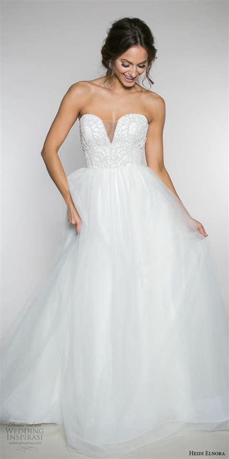 best 20 spanish dress ideas on pinterest dress in best 20 bodice wedding dress ideas on pinterest a line