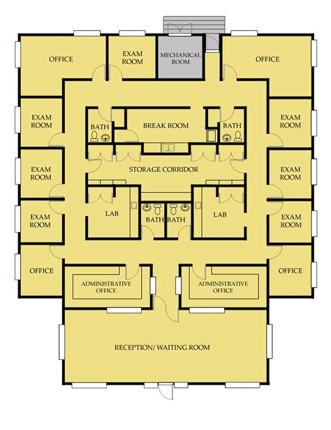 create office floor plans online free free office layout software finest id maker software