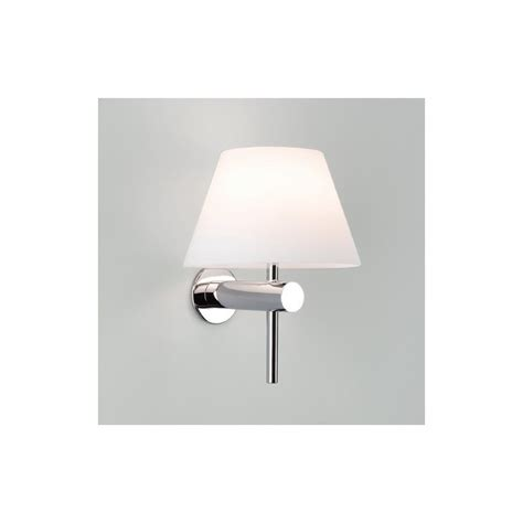 applique roma applique murale roma astro lighting