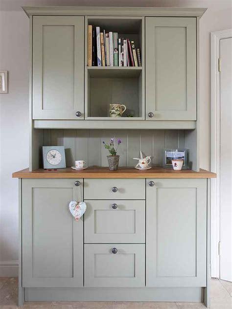 bespoke country kitchen housetohome co uk cosy country bespoke kitchen design bath kitchen company