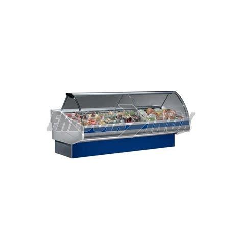 banco frigo per macelleria banco frigo ventilato per macelleria l2000 frecciainox