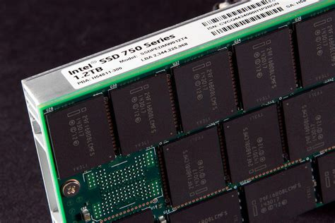 best ssd drive the best solid state drives