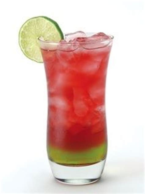 cranberry juice and southern comfort cranberry juice cranberries and juice on pinterest
