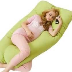 oreiller femme enceinte achat vente oreiller femme