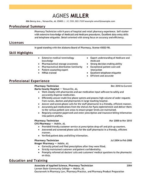 unique resume designs cheap homework editor for hire for college