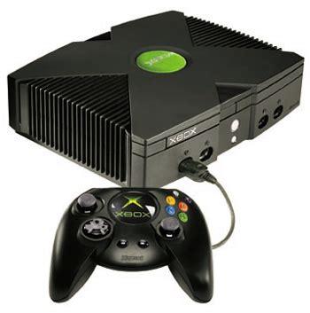 console by microsoft microsoft promo code