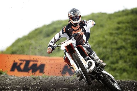 download motocross free download motocross ktm wallpapers pixelstalk net