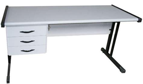 mesas para escritorio mesas para escrit 243 net tend 234 ncias