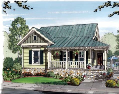cottage bungalow house plans small country cottage house plans smalltowndjs