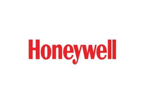 Honeywell International Mba Internship by Honeywell Announces New Global Performance Partner Program