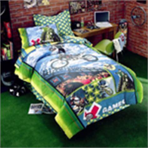 monster energy bedding supercrossking com online store motocross bedding