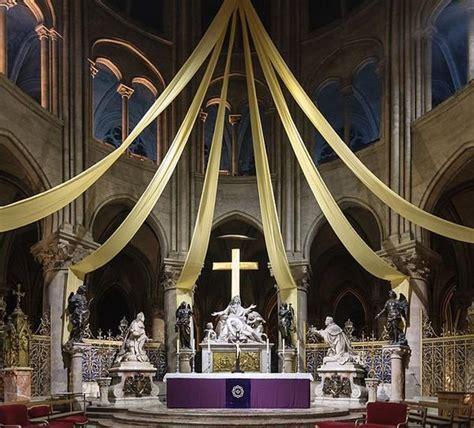 Fontaine Interieur 1344 by Articles De Raconte Moi Tagg 233 S Quot Edifices Religieux Quot Page