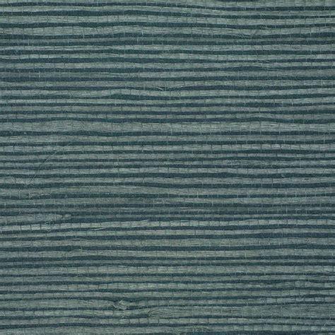 wallpaper modern 2017 grasscloth wallpaper grasscloth jeffries 2017 grasscloth wallpaper