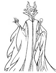 coloring sleeping beauty coloring pages 1