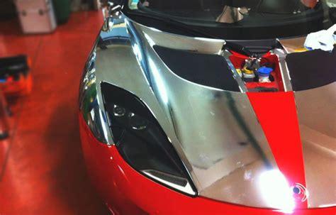 pellicole per interni auto pellicole per interni pellicole interni wrapping