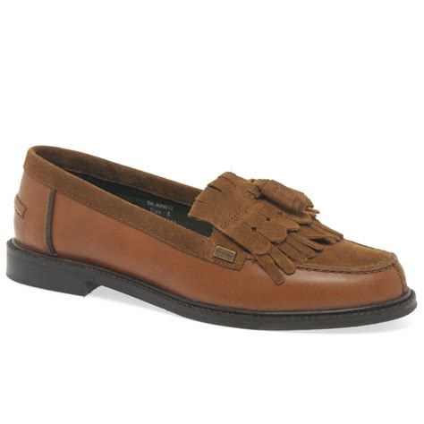 next tassel loafers barbour womens tassel loafers from charles