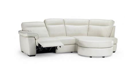 divani e divani compact divani e divani
