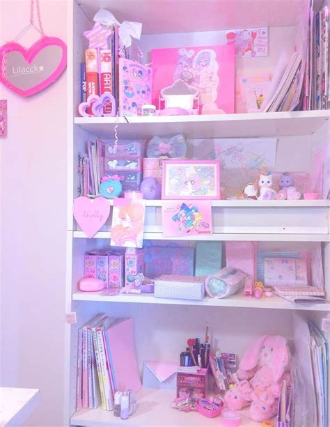 Kawaii Decor by Best 10 Kawaii Room Ideas On Kawaii Bedroom