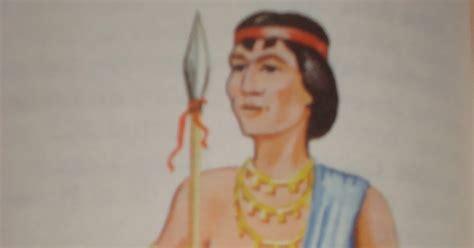 imagenes de la familia chibcha cultura muisca chibchas aspecto f 205 sico con vestidos y