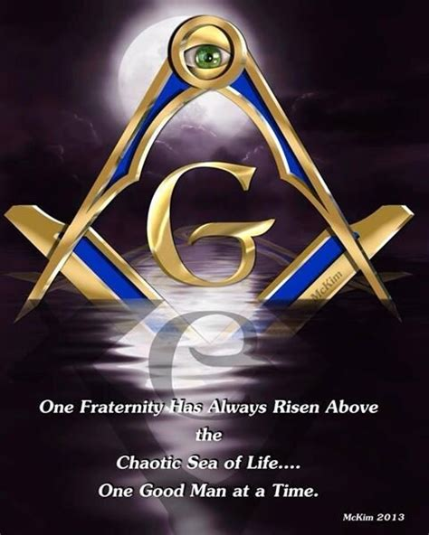illuminati and masons illuminati freemason illuminaikenya