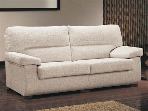 sofa cama de dos plazas nuevos sofas de dos colores simple sofas de dos colores with