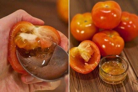 Masker Tomat tips in urdu for in for hair in and tricks in tamil in urdu