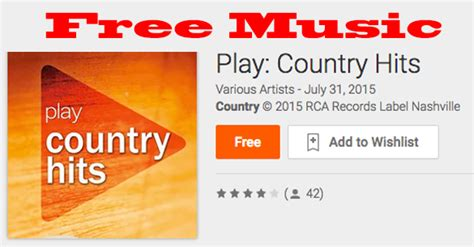 country music for mp3 free download free music 10 country hits mp3 download coupons 4 utah
