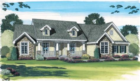 menards house plans menards building materials joy studio design gallery best design