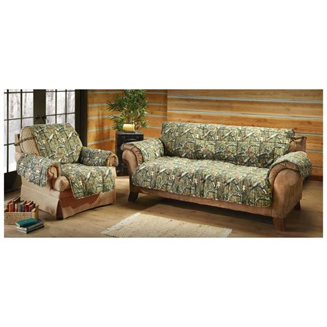camo couches for sale 12 photo of camo sofa cover