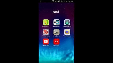 themes for rooted android 2015 meilleur application root transformer android en iphone
