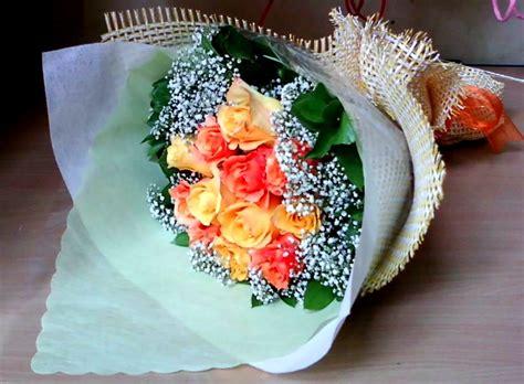 Kado Ulangtahun Unik Untuk Ibu Atau Istri Tercinta kado ulang tahun toko bunga di jakarta barat florist jakarta barat