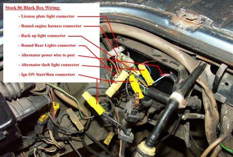 thesamba vanagon view topic water boxer wiring