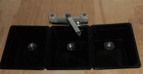 bar sinks for sale 4 compartment bar for sale classifieds