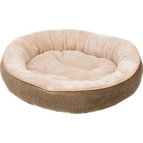 cats beds petco beds upc barcode upcitemdb com