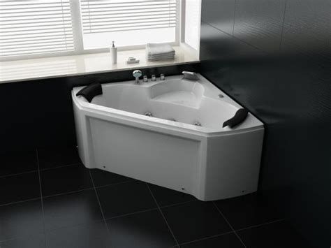 vasca da bagno 2 posti vasca bagno idromassaggio 2 posti quot 1402