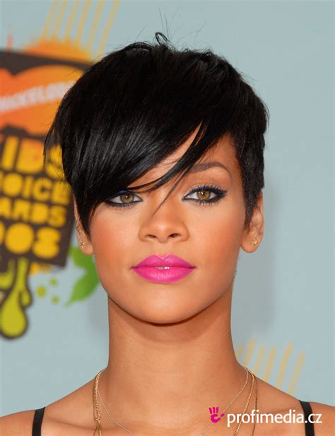 will rhianna pixie work with oblong faces lace wigs wigs remy weaving hair full cap wigs
