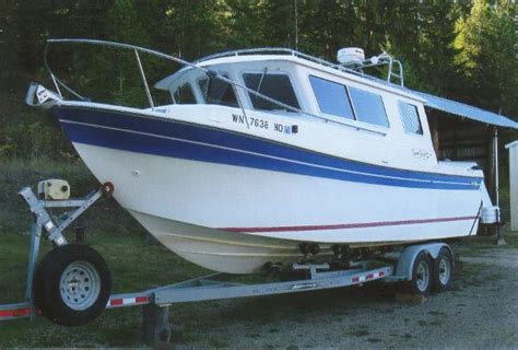 sea sport boats for sale used sea sport boats for sale boats