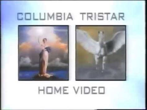 Columbia Tristar Home by Columbia Tristar Home Coming Soon To A Theater Near
